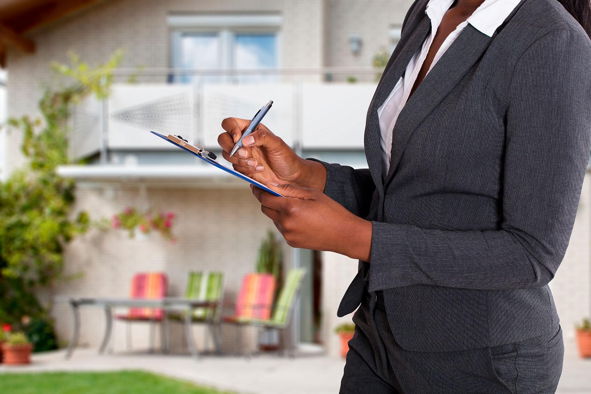perizia immobiliare per mutuo