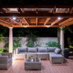 arredamento casa esterno