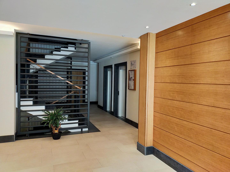 Vendita appartamento Cecchignola, Roma - Relab Italia
