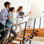 competenze agente immobiliare