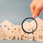 prezzi abitazione istat 2020