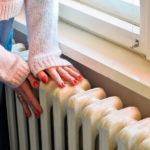 normativa riscaldamento condominiale