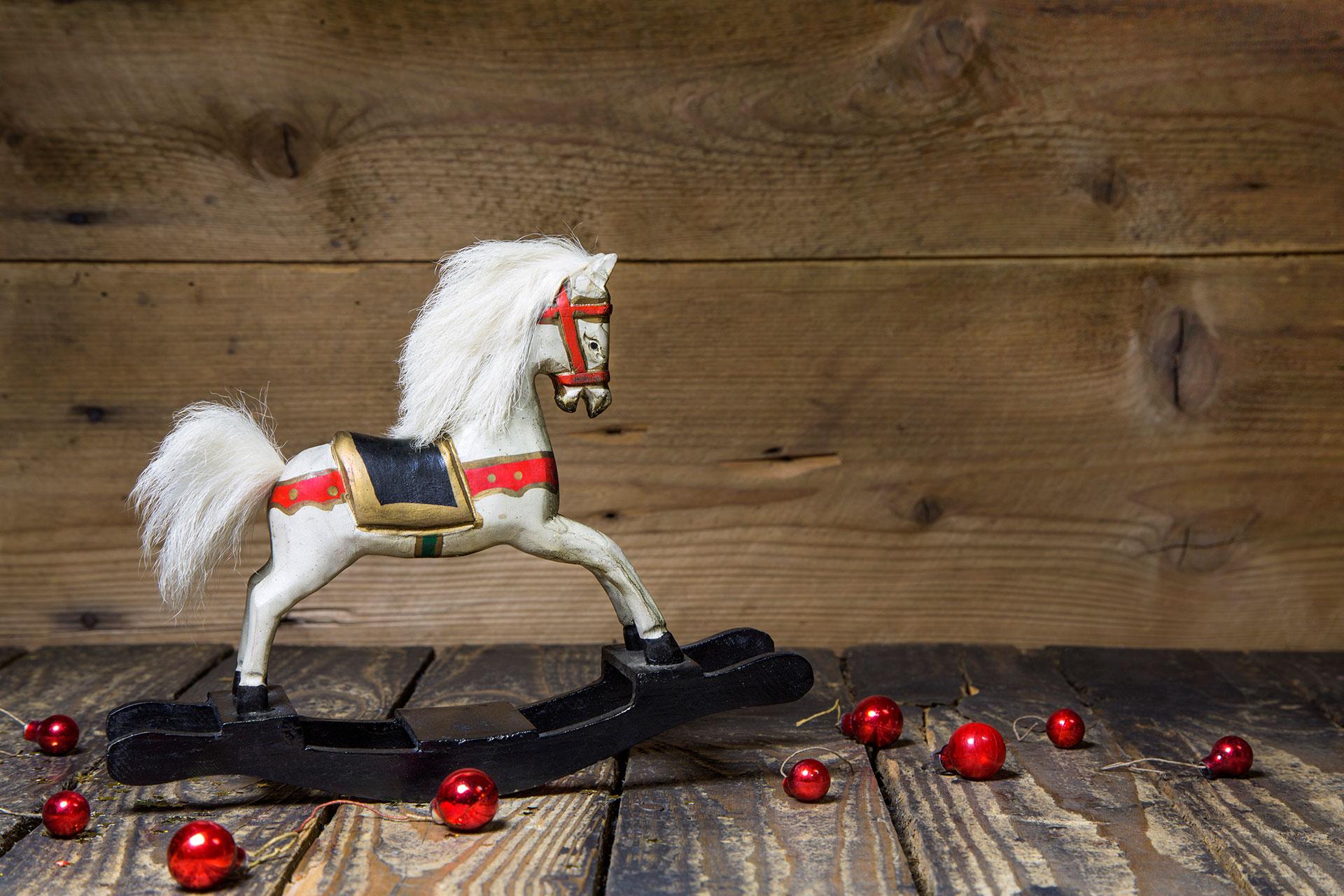 decorazioni natalizie mondo