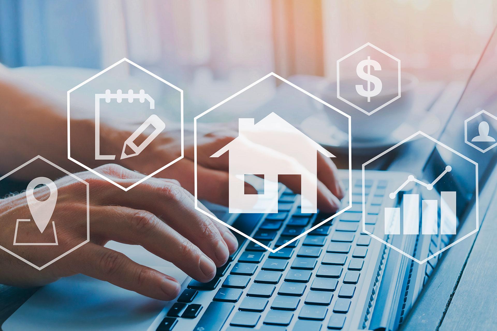 valore immobiliare agenzia entrate