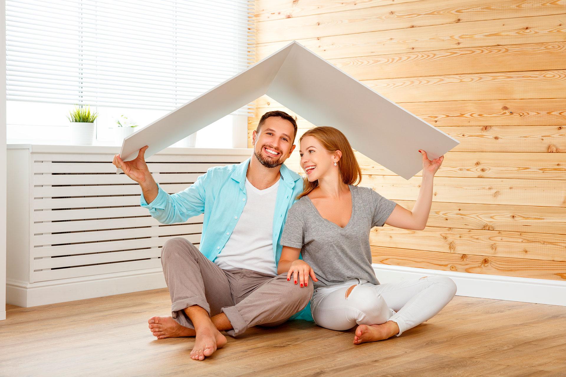 assicurazione mutuo casa obbligatoria