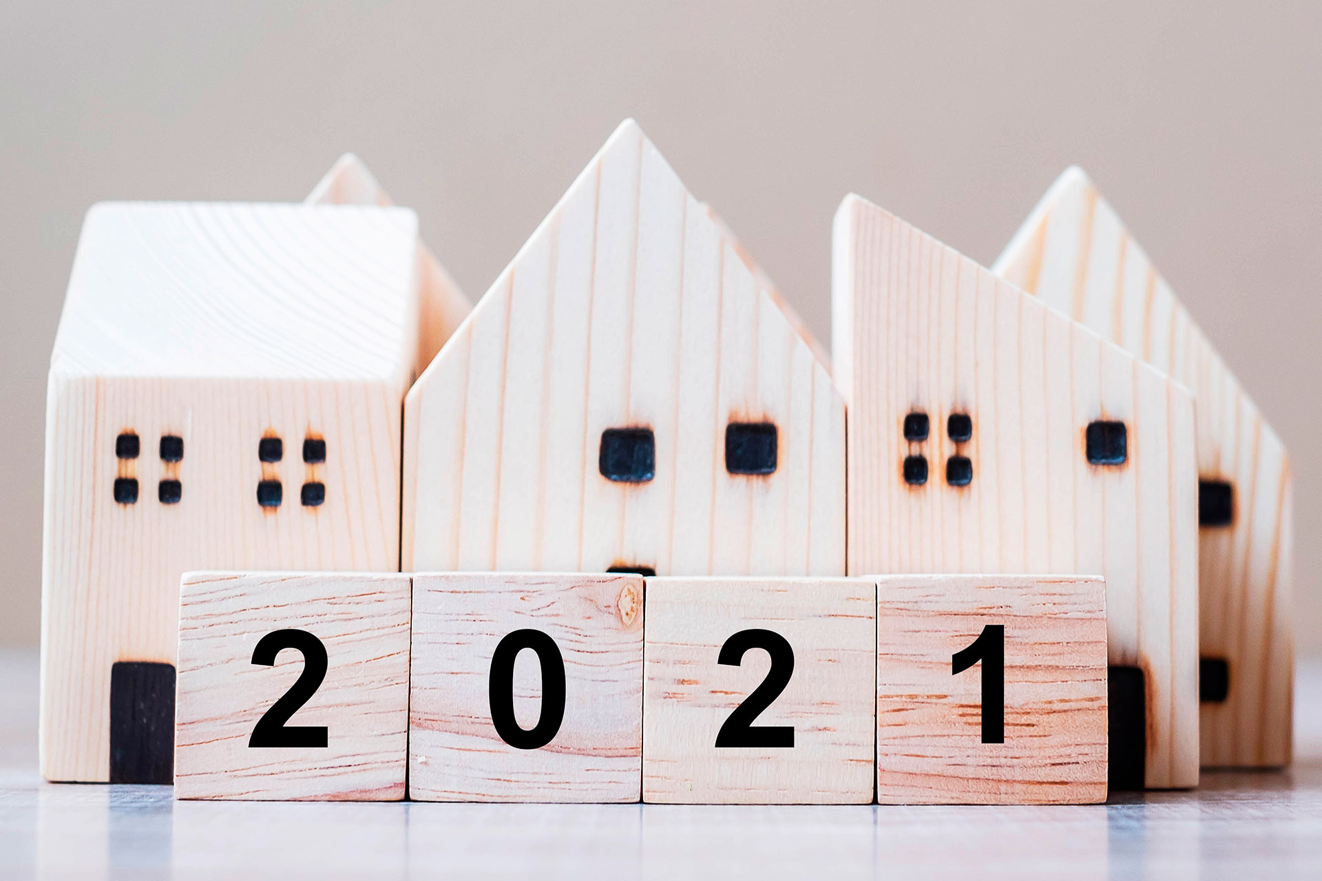 tasse seconda casa 2021