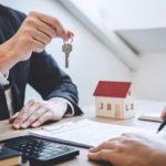 agevolazioni mutui 2021