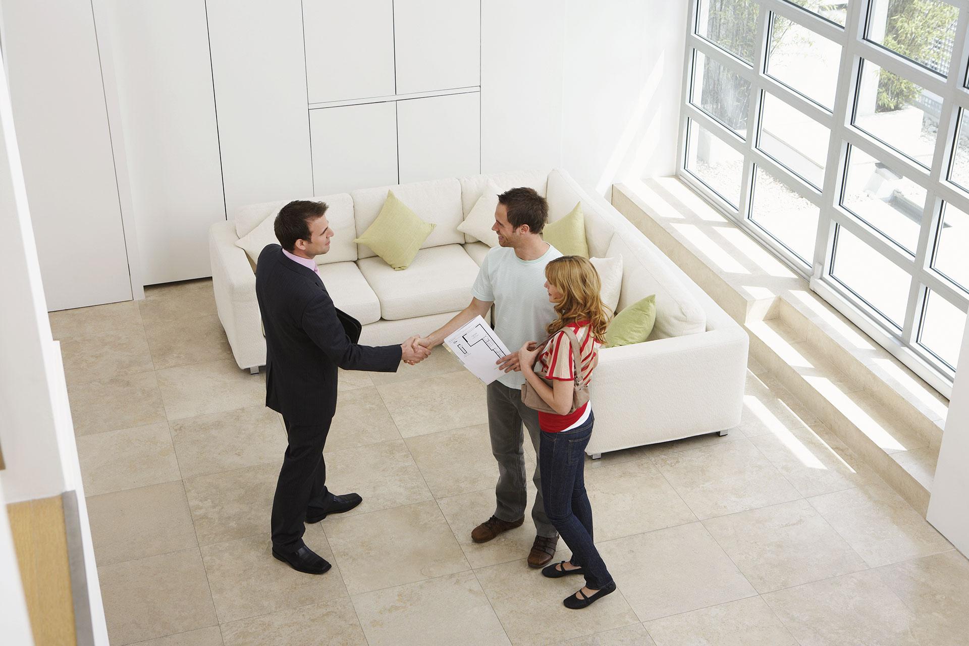 mediazione immobiliare